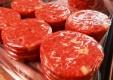 d-butcher-Panarello-meat-messina.JPG