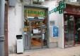 dermocosmesis-pharmacie-cairoli-Messina (1) .jpg
