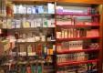 dermocosmesis-pharmacie-cairoli-Messina (11) .jpg