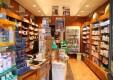 dermocosmesis-pharmacie-cairoli-Messina (2) .jpg