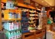dermocosmesis-pharmacie-cairoli-Messina (3) .jpg