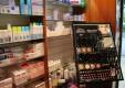 dermocosmesis-pharmacie-cairoli-Messina (4) .jpg