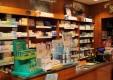 dermocosmesis-pharmacie-cairoli-Messina (6) .jpg