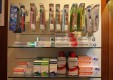 dermocosmesis-pharmacie-cairoli-Messina (7) .jpg