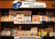 dermocosmesis-pharmacie-cairoli-Messina (9) .jpg