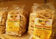 dettaglio-ingrosso-alimentari-prodotti-tipici-siciliani-stuzzica-il-palato-palermo-(18).JPG
