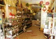 dettaglio-ingrosso-alimentari-prodotti-tipici-siciliani-stuzzica-il-palato-palermo-(24).JPG