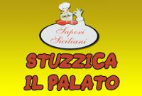 Prodotti Tipici Siciliani Stuzzica Il Palato - Palermo