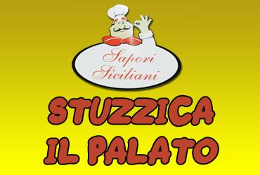 Stuzzica Il Palato Prodotti Tipici Siciliani - Palermo