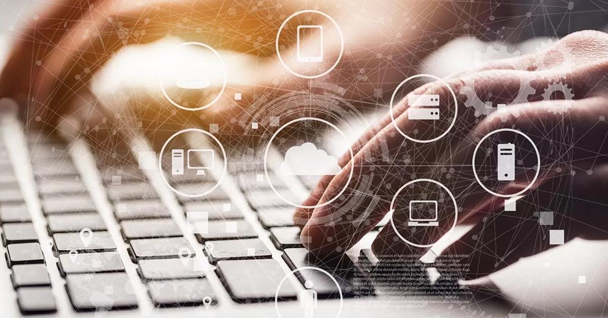 La digitalizzazione delle imprese europee