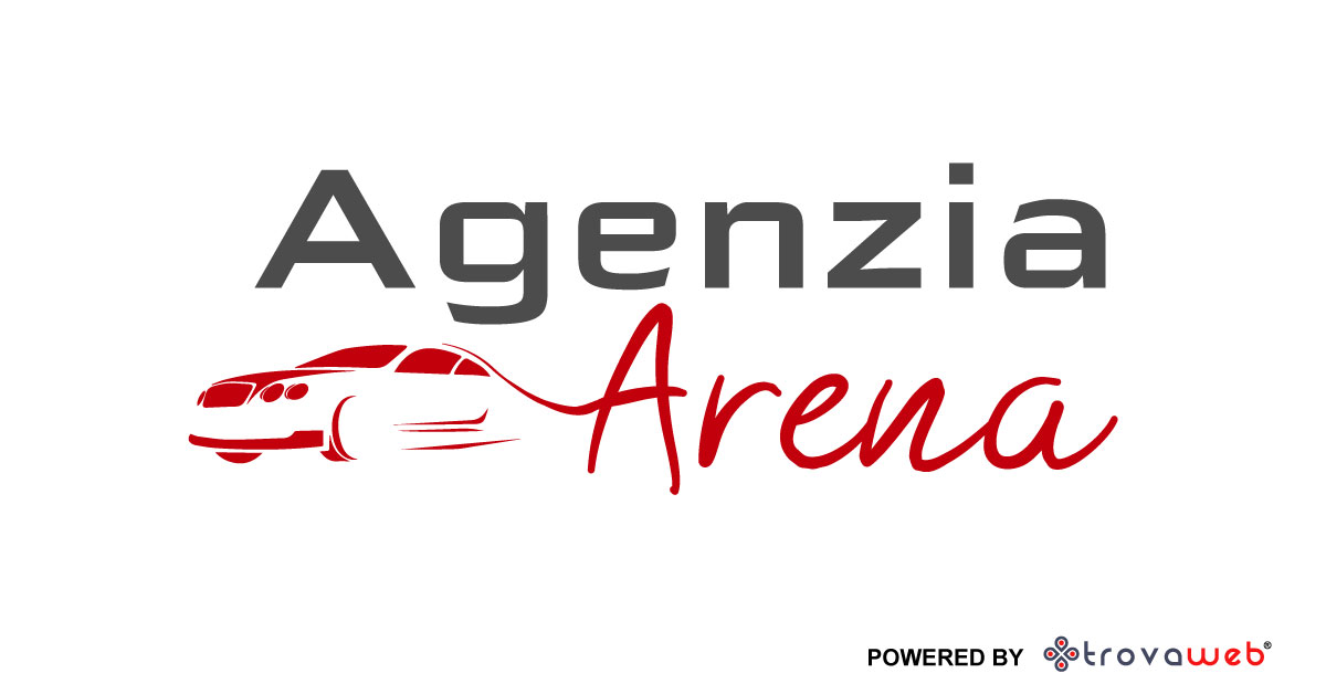 Consulenza Pratiche Auto Palermo