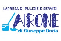 Disinfestazione Impresa di Pulizie Airone - Palermo