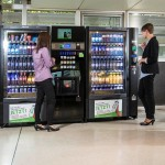 Distributori Automatici Caffè, Bibite e Snack
