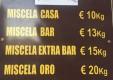 distribuzione-bar-fornitura-capsule-cialde-caffe-coffee-break-palermo-(16).jpg