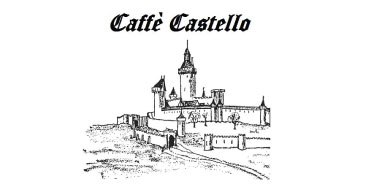 Cialde e Capsule Caffè Coffee Break - Palermo