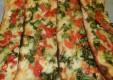 y-la-buena-Pizza-Deli-rotisserie-messina.JPG