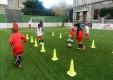 e-scuola-calcio-asd-trinacria-messina.JPG