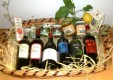 Sikelia-products-and-local-Sicilian-slow-food-messina.JPG