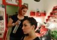 e-zoe-coiffeurs-messina.JPG