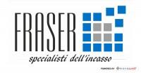 Fraser Gli Specialisti dell'Incasso - Saluzzo - Cuneo
