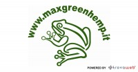 MAXGREENHEMP Empatià a Messina