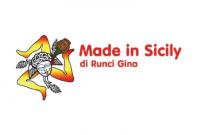 Enoteca Made in Sicily - Messina