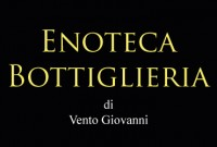 Enoteca Bottiglieria di Vento Giovanni - Messina