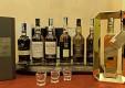 Wine-bulk-wine-cellar-gambaro-Genova (11) .jpg