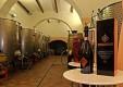 Wine-bulk-wine-cellar-gambaro-Genova (12) .jpg