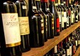 Wine-bulk-wine-cellar-gambaro-Genova (2) .jpg