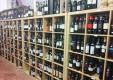 Wine-bulk-wine-cellar-gambaro-Genova (3) .jpg