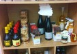 Wine-bulk-wine-cellar-gambaro-Genova (5) .jpg