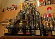 Wine-bulk-wine-cellar-gambaro-Genova (7) .jpg