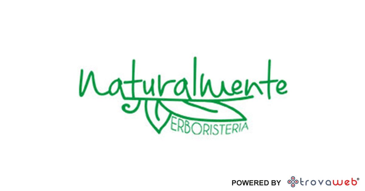 Erboristeria Naturalmente - Messina