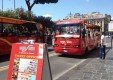 hiking-bus-panoramic-tourism-tourist-service-Catania-03.jpg