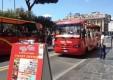 senderismo-bus-panorámica-turismo-turismo-servicio-Catania-03.jpg