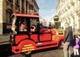 senderismo-bus-panorámica-turismo-turismo-servicio-Catania-05.jpg