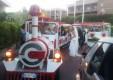 senderismo-bus-panorámica-turismo-turismo-servicio-Catania-06.jpg