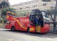 senderismo-bus-panorámica-turismo-turismo-servicio-Catania-07.jpg
