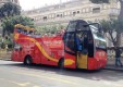randonnée-bus panoramique-tourisme-tourisme-services-Catane-07.jpg