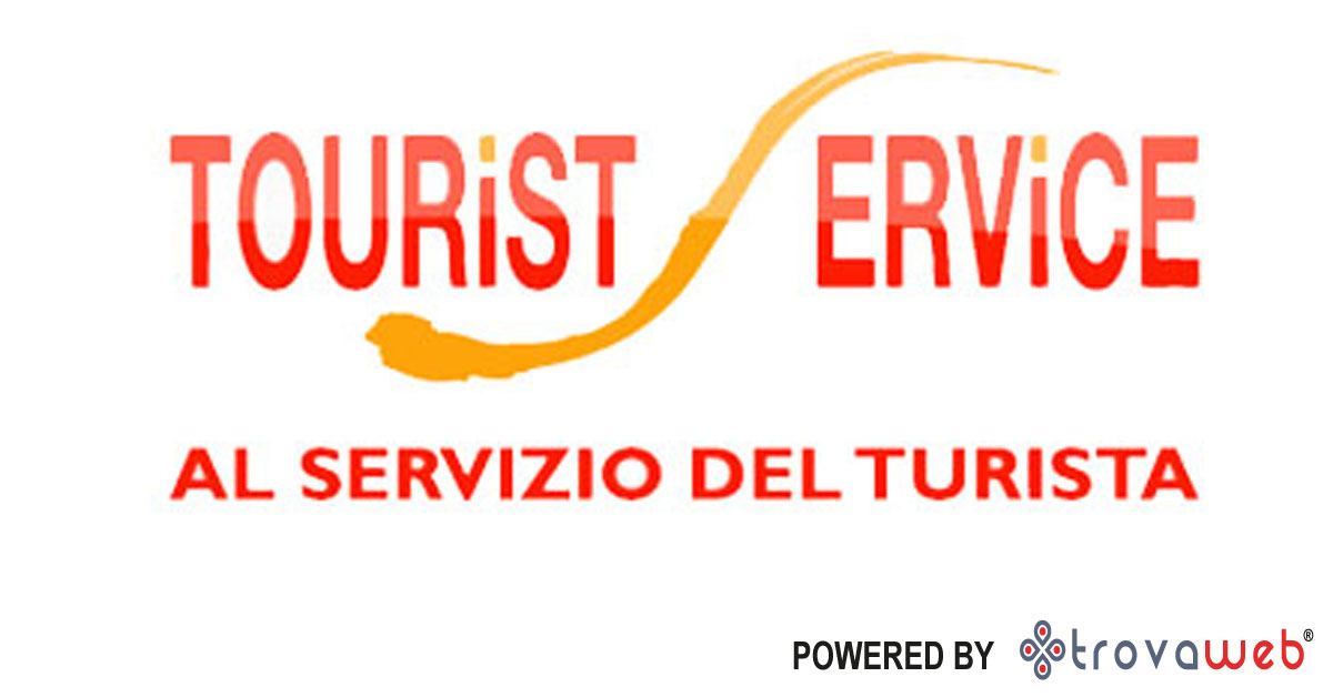 Excursions Sightseeing Bus Tourist Service - Catania