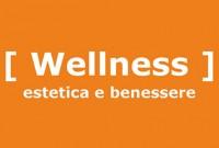 Centro Benessere Wellness Estetica - Palermo