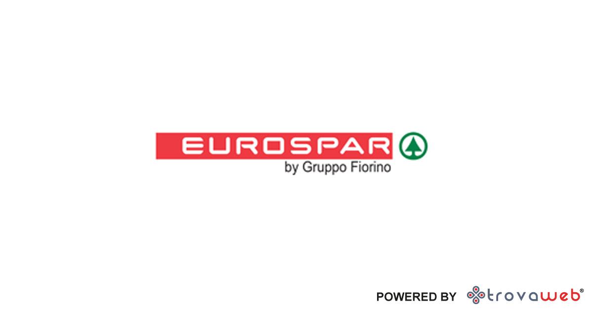 Eurospar - Viale Annunziata - Messina