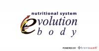 Evolution Body Integratori - Messina