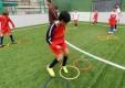 f-scuola-calcio-asd-trinacria-messina.JPG
