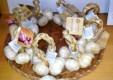f-Sikelia-products-typical-Sicilian-slow-food-messina.JPG