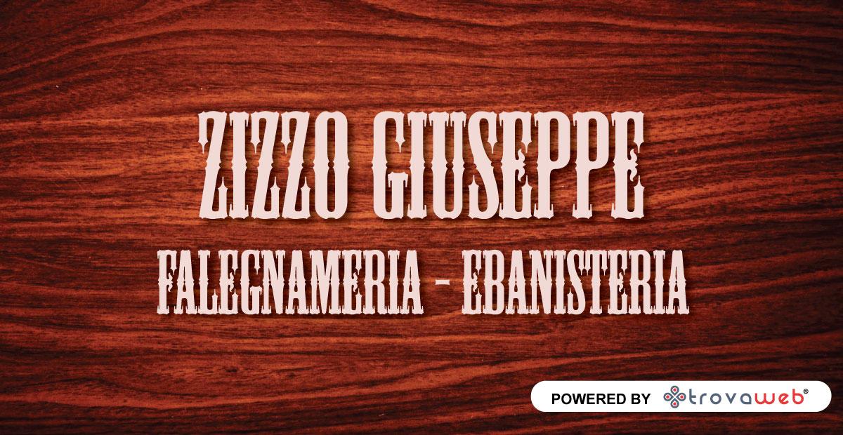 Zimmerei Ebanisteria Zizzo - Messina