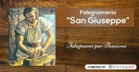 Falegnameria e Mobili Artigianali San Giuseppe - Messina