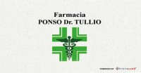 Farmacia Ponso - Cervasca - Cuneo