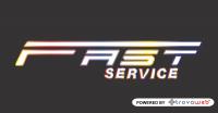 Fast Service Riparazioni Cellulari a Messina